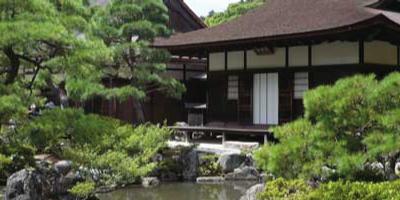 CURSO DE TÉCNICAS DE REIKI TRADICIONAL DIRECTAS DE JAPÓN