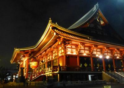 CURSO DE PRIMER NIVEL DE REIKI USUI DIRECTO DE JAPÓN (SHODEN)