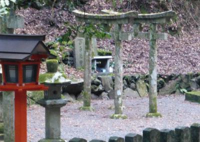 CURSO DE SEGUNDO NIVEL DE REIKI USUI DIRECTO DE JAPÓN (OKUDEN)