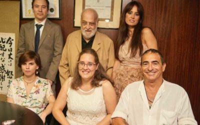 Asociación de Reiki y Tradiciones Antiguas