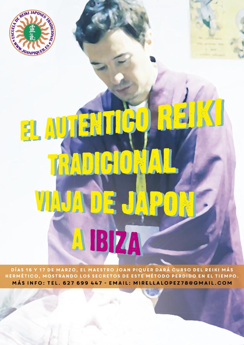 reiki-en-ibiza-03